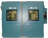 WTH系列步入式試驗箱