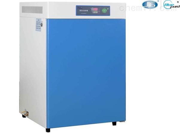 一恒GHP-9080恒温培养箱 隔水式加热方式
