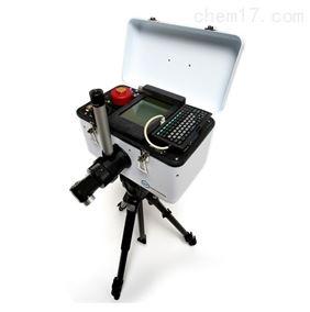 熱紅外光譜輻射計