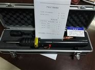 Z-V雷电计数器校验仪