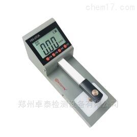 HM-600A郑州数字黑白透射密度计