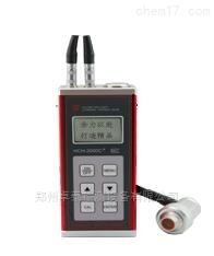 HCH-2000C+郑州超声波测厚仪