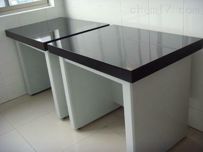 广州钢木天平台