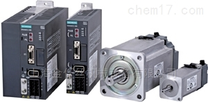 德国SINAMICS V高品质变频器V80现货