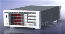 AN87310青岛艾诺 AN87310交直流功率分析仪