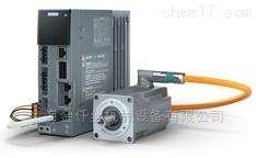 正品德国SINAMICS S210变频器,伺服驱动系统