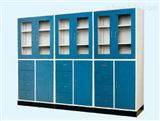 广州优质上品不锈钢文件柜