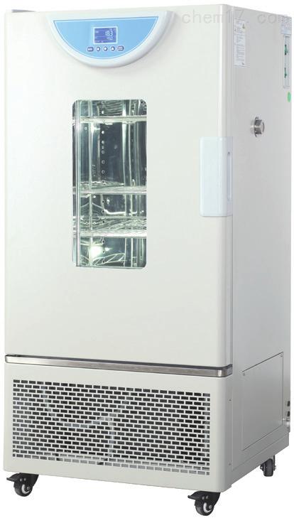 BPC-150F不锈钢液晶生化培养箱 恒温试验箱