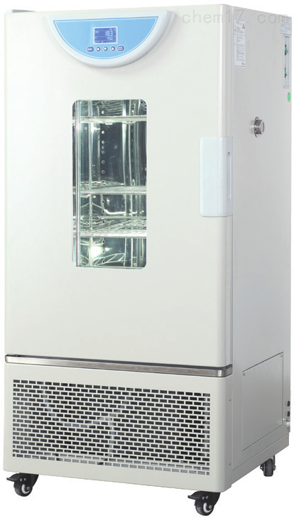 BPMJ-70F液晶霉菌培养箱 上海一恒BPMJ-70F