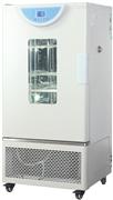 BPC-500F生化培养箱用途 药检、农畜、水产