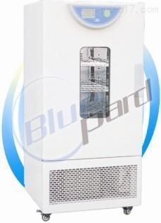 上海一恒BPMJ-500F霉菌培养箱(液晶显示屏)