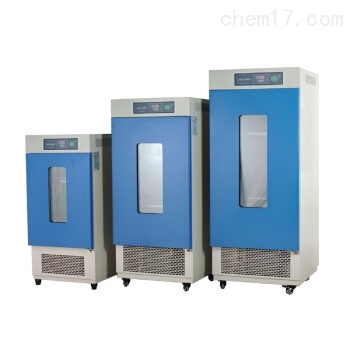 霉菌培养箱MJ-150F-I(液晶屏)育种试验箱