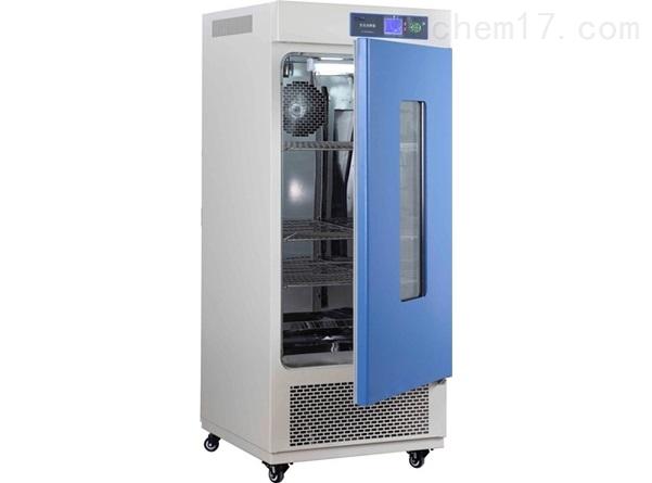 一恒霉菌培养箱MJ-250-II 微电脑控温控湿