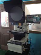 万濠投影测量仪CPJ3015