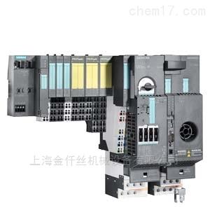 进口德国SIEMENS变频器ET 200 S系列型号