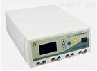 DYY-6C,DYY-8C北京六一电泳仪电源价格