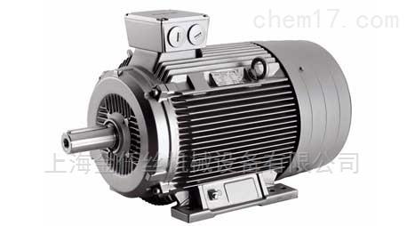 进口德国SIEMENS船用电机一般说明
