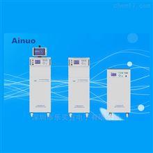 AN9651B青岛艾诺 AN9651B安规综合测试仪