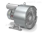 普旭测风机真空泵Samos SB0310价格优惠