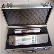 钢化玻璃表面平整度测试仪
