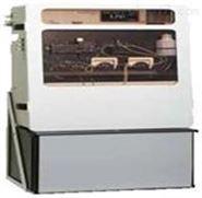 AmtaxTM inter2 氨氮在线分析仪