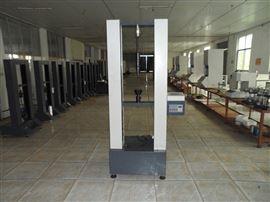焊接焊点试验机焊接焊点拉力机/焊接点试验机