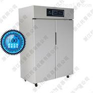 CZ-1000FC托普仪器种子低温低湿储藏柜