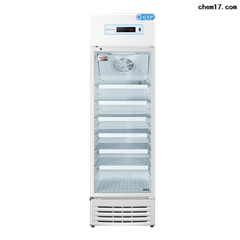海尔单门药品冷藏冰箱 HYC-310S