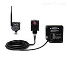 进口美国邦纳BANNER无线传感器厂家直销