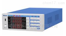AN8721PV3青島艾諾 AN8721PV3交直流功率計
