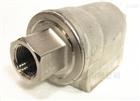 優質Legris樂可利4202氣動軸閥批發采購