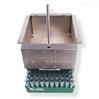 果蝇培养基批量装填器(粗果蝇管)59-169