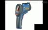 红外线摄温仪DT-9860/9861/9862 信赖推荐
