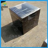 2000kg锁型标准砝码,宁波铸铁砝码厂家