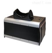 紫外观察箱