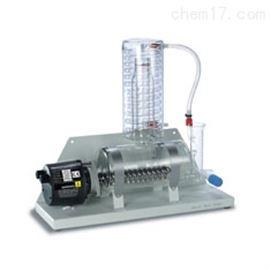英国Stuart  W4000 Merit纯水蒸馏器