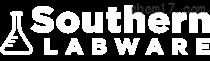 southernlabware品牌代理