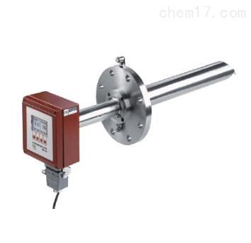 OMS420氧浓度和燃烧效率一体化在线监测系统OMS420