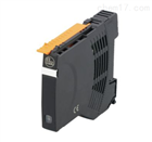 IFM全新正品现货DF1216电子断路器