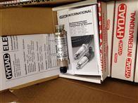 进口传感器EDS3446-1-0040-Y00现货