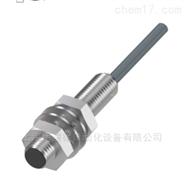 2线电感式传感器巴鲁夫尺寸:Ø 8 x 40 mm