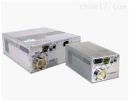 SPELLMANSTR150*6高压电源