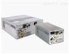 SPELLMANSL40PN30高压电源