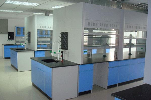 潍坊实验室规划