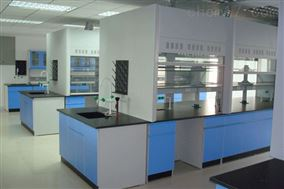 SMKQXTFG-01潍坊实验室规划