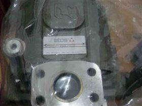 ATOS叶片泵PVL-200上海谱瑞特报价快现货