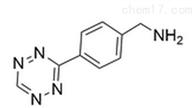 四嗪胺Tetrazine-Amine/1092689-33-2点击化学