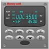 霍尼韦尔控制器UDC3500