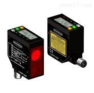 美国邦纳BANNER 1米量程激光位移传感器