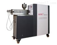 RM-200A挤出式转矩流变仪